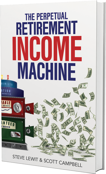 The Perpetual Retirement Income Machine