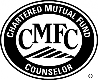 Chartered Mutual Fund Counselor